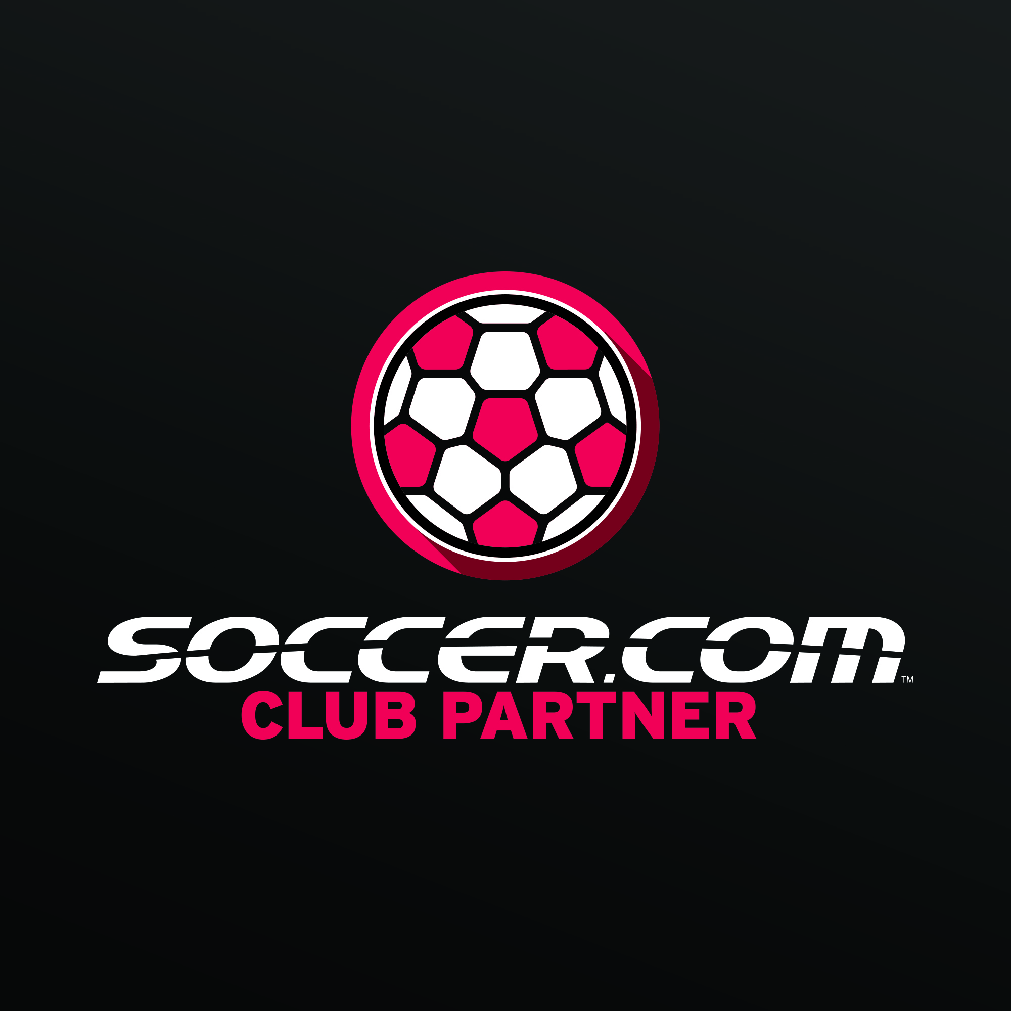 soccer.com club partner logo